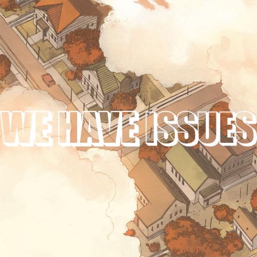 whi57 - The Vision 2 detail by Gabriel Hernandez Walta & Jordie Bellaire